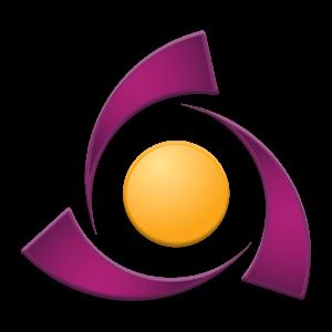 دانلود Kosar Mobile Bank 1.3.3 موبایل بانک کوثر برای اندروید