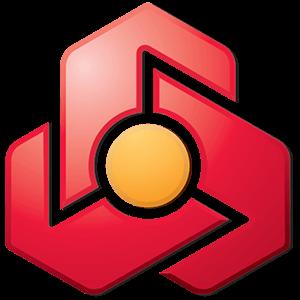 دانلود Mellat Mobile Bank 1.1.8 نسخه جدید همراه بانک ملت برای اندروید