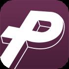 دانلود Parmis Accounting 5.6.7 نرم افزار حسابداری شخصی پارمیس برای اندروید
