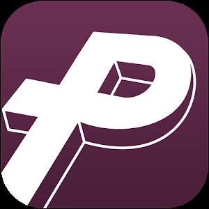 دانلود Parmis Accounting 5.4.4 نرم افزار حسابداری شخصی پارمیس برای اندروید