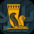 دانلود Pasargad Mobile Bank 6.6.5 همراه بانک پاسارگاد برای اندروید