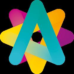 دانلود Star3 1.6 اپلیکیشن ستاره سه مربع *3# برای اندروید – دور همی