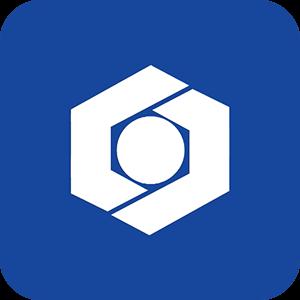 دانلود Sina Mobile Bank 1.6 همراه بانک سینا برای اندروید