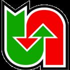 دانلود 141 – 3.2.7 اپلیکیشن سازمان راهداری و حمل و نقل جاده ای برای اندروید