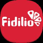 دانلود Fidilio 3.2.12 فیدیلیو راهنمای رستورانها و کافیشاپها برای اندروید