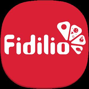 دانلود Fidilio 3.2.3 فیدیلیو راهنمای رستورانها و کافیشاپها برای اندروید