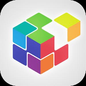 دانلود Rubika 1.6.0 نسخه جدید اپلیکیشن روبیکا برای اندروید