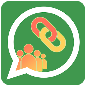 آموزش تصویری ساخت لینک کانال واتس اپ اندروید + تغییر لینک کانال واتساپ