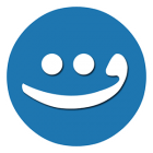 دانلود Facenama 0.2.8 نسخه جدید اپلیکیشن فیس نما برای اندروید