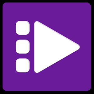 دانلود Filmaa 7.2.1 فیلما تماشای آنلاین فیلم و سریال برای اندروید