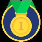 دانلود Medal 3.0.12 نسخه جدید اپلیکیشن مدال اخبار و طنز ورزشی برای اندروید