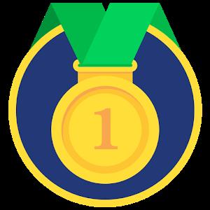 دانلود Medal 3.1.3 نسخه جدید اپلیکیشن مدال اخبار و طنز ورزشی برای اندروید