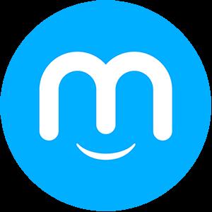 دانلود Myket 7.1.8 نسخه جدید مایکت فارسی مارکت رایگان برای اندروید