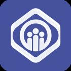 دانلود My Tamin 1.5.3 اپلیکیشن تامین اجتماعی من برای اندروید