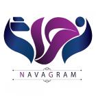 دانلود Navagram 2.0.7 نواگرام اشتراک گذاری موسیقی ایرانیان برای اندروید