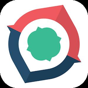 دانلود Neshan 6.10.10 نسخه جدید نقشه و مسیریاب نشان برای اندروید