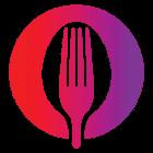 دانلود Reyhoon 1.18.4 اپلیکیشن ریحون سفارش آنلاین غذا برای اندروید