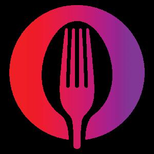 دانلود Reyhoon 1.20.15 اپلیکیشن ریحون سفارش آنلاین غذا برای اندروید
