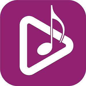 دانلود Rinavaz 1.3.4 راینواز مجموعه آهنگ پیشواز رایتل برای اندروید