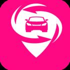 دانلود Taxi360 6.13.13 نسخه جدید اپلیکیشن تاکسی 360 برای  اندروید