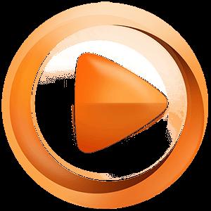 دانلود CinemaMarket 1.6 نسخه جدید اپلیکیشن سینمامارکت برای اندروید