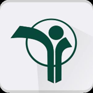 دانلود Khatam 1.1.4 اپلیکیشن خاتم صندوق بازنشستگی کشوری برای اندروید