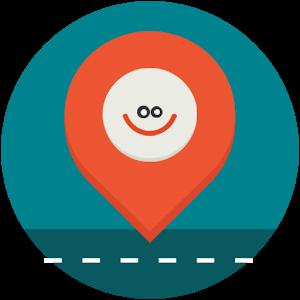 دانلود Poonez 1.5.8.2 اپلیکیشن پونز راهنمای همه شهرها برای اندروید