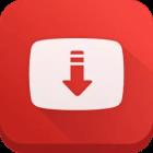 آموزش SnapTube دانلود فیلم از یوتیوب با لینک مستقیم در اندروید