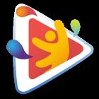 دانلود DigiToon 4.9.3 دیجیتون اپلیکیشن کارتون و انیمیشن و موزیک برای اندروید