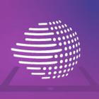 دانلود Dolat Hamrah 2.0.9 نسخه جدید اپلیکیشن دولت همراه برای اندروید
