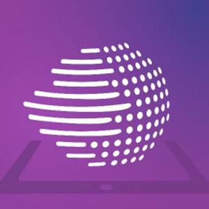دانلود Dolat Hamrah 2.0.15 نسخه جدید اپلیکیشن دولت همراه برای اندروید