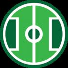 دانلود Hattrick 1.2.4 هتریک اپلیکیشن ورزشی برای اندروید