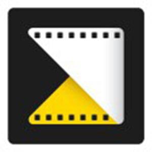 دانلود Namayesh 1.5.1 نسخه جدید اپلیکیشن نمایش برای اندروید