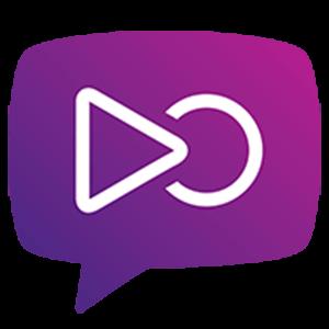 دانلود Resno 2.1.3 اپلیکیشن رسنو رسانه تبلیغاتی کاربر محور برای اندروید