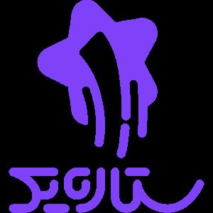دانلود Setare Yek 2.3.1 نسخه جدید اپلییکشن ستاره یک #1* برای اندروید
