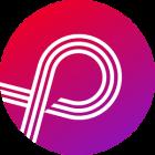 دانلود Patogh 8.00 نسخه جدید برنامه شبکه اجتماعی پاتوق برای اندروید