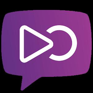 دانلود Resno 3.1.7 نسخه جدید اپلیکیشن رسنو رسانه تبلیغاتی کاربر محور برای اندروید
