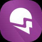 دانلود Speed 2.3.5 اپلیکیشن اسپید سامانه پیک موتوری آنلاین برای اندروید