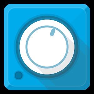 دانلود Avee Player Pro 1.2.75 نسخه جدید اوی پلیر برای اندروید