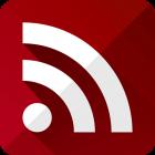 دانلود نسخه جدید اپلیکیشن اخبار داغ برای اندروید