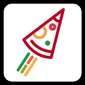 دانلود Chilivery 3.4.0 چیلیوری سفارش آنلاین غذا برای اندروید