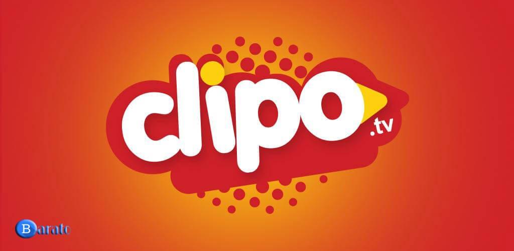 دانلود Clipo 1.2.2 اپلیکیشن کلیپو پخش کلیپ های کوتاه برای اندروید