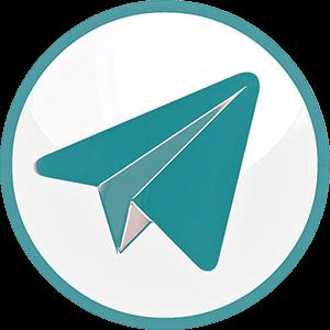 دانلود Fielgram 5.3.5 نسخه جدید فیلگرام تلگرام غیر رسمی پیشرفته برای اندروید