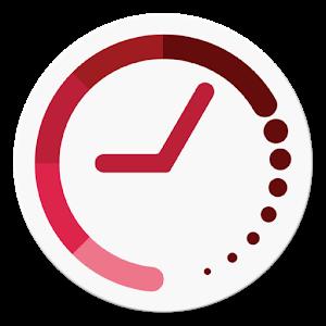 دانلود Lahzenegar 3.4.2 اپلیکیشن پخشزنده لحظهنگار برای اندروید