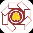 دانلود PayamGozarMellat 2.3.1 نسخه جدید پیامگزار ملت برای اندروید
