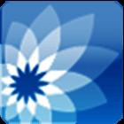 دانلود Samanak 1.46.11 نسخه جدید سامانک همراه بانک سامان برای اندروید