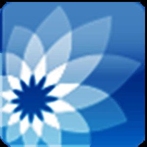 دانلود Samanak 2.1.2 نسخه جدید سامانک همراه بانک سامان برای اندروید