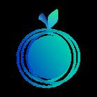 دانلود Shamim Salamat 7.1.8 اپلیکیشن شمیم سلامتی برای اندروید – سلامت