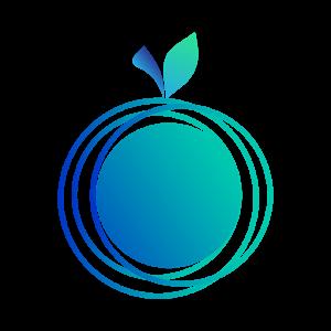 دانلود Shamim Salamat 4.3 اپلیکیشن شمیم سلامتی برای اندروید – سلامت