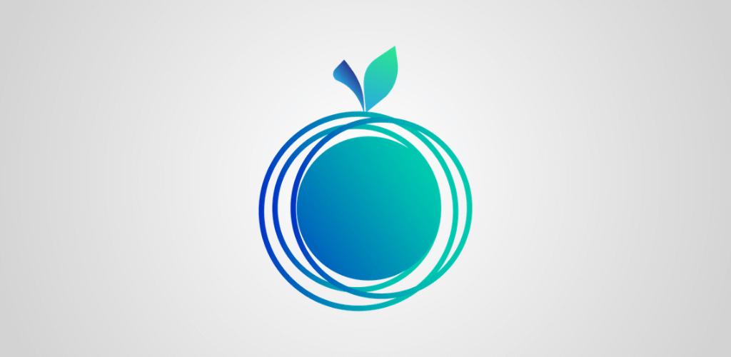 دانلود Shamim Salamat 3.6 اپلیکیشن شمیم سلامتی برای اندروید - سلامت